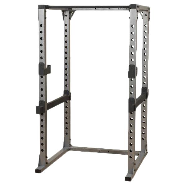 Body Solid Pro Power Rack - GPR378