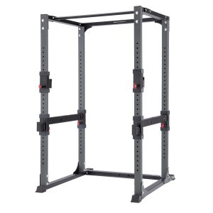 Bodycraft Power Rack [F430]