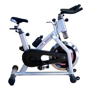Best Fitness Cardio Bike [BFSB10] - side view