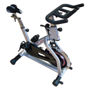 Best Fitness Cardio Bike [BFSB10]