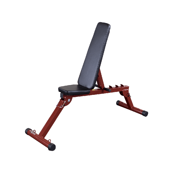 Best fitness flat incline decline workout bench bffid10 incredibody - Incline and decline bench ...