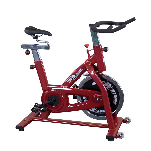 Best Fitness Training Cycle [BFSB5]
