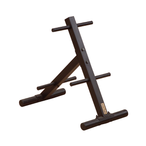 Body-Solid EZ Load Standard Weight Tree [SWT14]