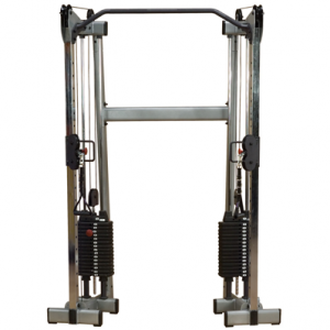 Body-Solid Functional Training Center 210 GDCC210
