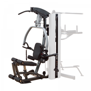 Body-Solid Fusion 500 Personal Trainer [F500]
