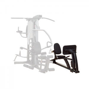 Body-Solid Fusion Leg Press Station [FLP]