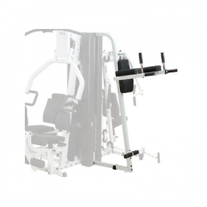 Body-Solid Vertical Knee Raise Attachment [VKR30]