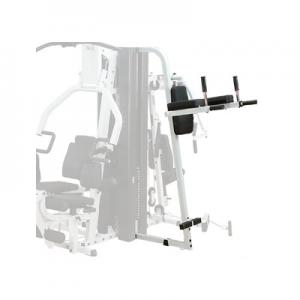 Body-Solid Vertical Knee Raise Attachment [VKR30]