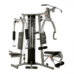 Powerline Multi Station Home Gym Bsg10x Incredibody