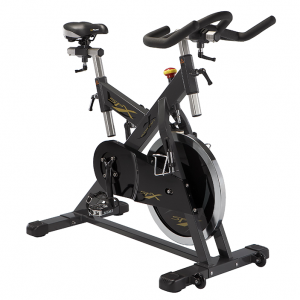 BodyCraft Indoor Training Cycle [SPX]