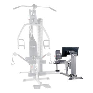 Bodycraft Leg Press Attachment for Xpress Pro Home Gym