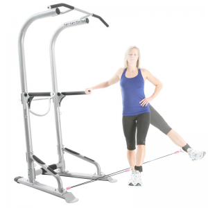 Bodycraft Life Tree Training Tower [T3] - abductor