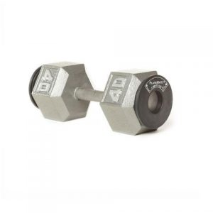 Platemates Microloading Weight Magnets [PLATEMATE]