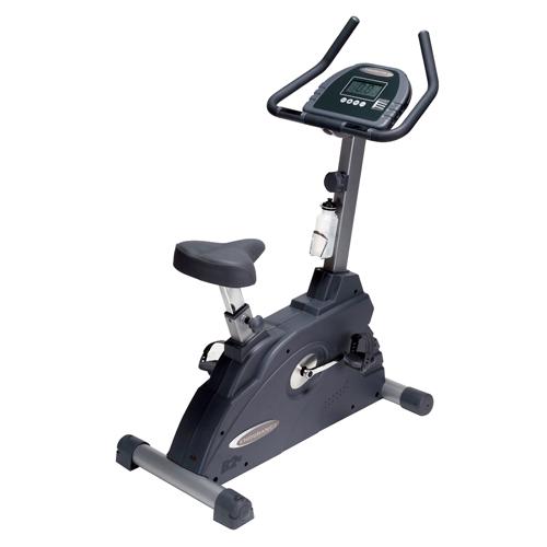 Endurance Upright Exercise Bike [B2U]