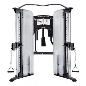 Bodycraft PFT Functional Trainer [PFT160V2 / PFT210V2]