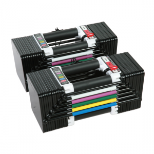 Powerblock Elite 70 Set
