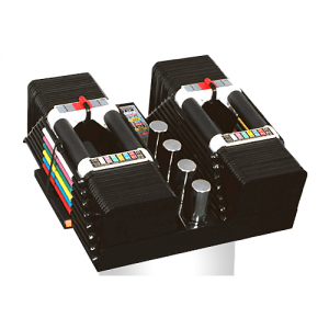 Powerblock Elite 90 Set