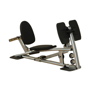 Powerline Leg Press Attachment for P1 Home Gym [PLPX]