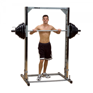 Powerline Smith Machine [PSM144X]