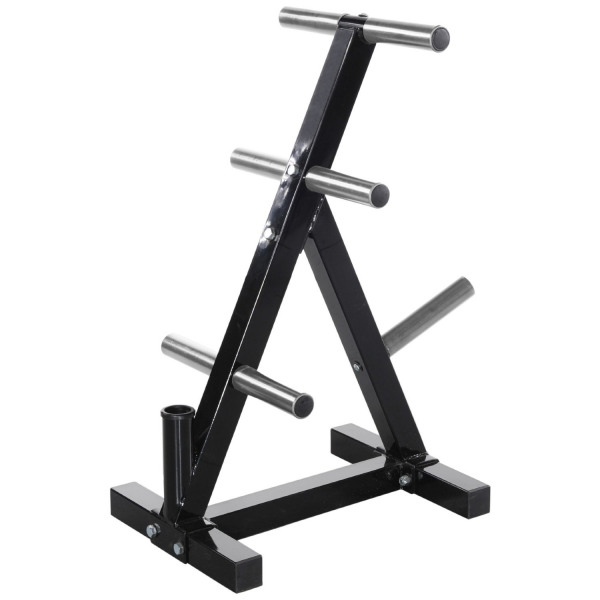 PowerTec WorkBench Weight Rack [WB-WR13]