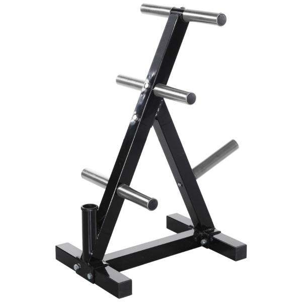 PowerTec WorkBench Weight Rack [WB-WR13]