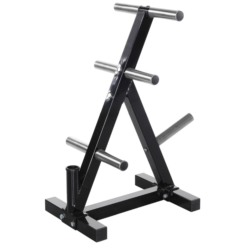 Powertec Workbench Weight Rack Wb Wr13 Incredibody