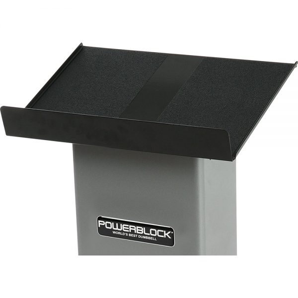 Powerblock Small Column Stand