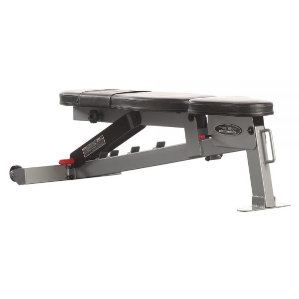 Powerblock SportBench