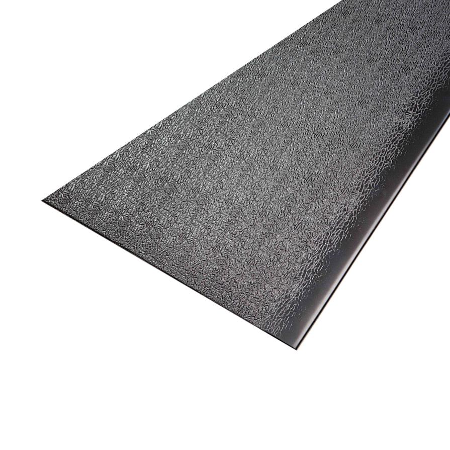 Supermats 50 x 60 solid heavy duty pvc mat home gyms for Fenetre pvc 50 x 60