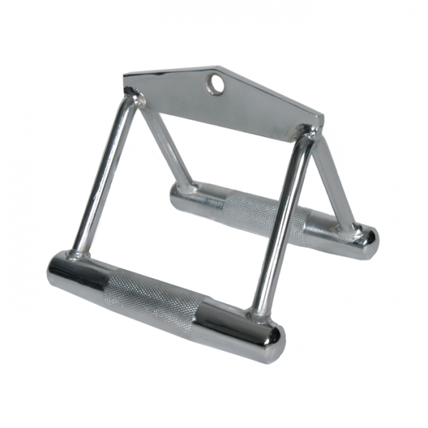 USA Sports Chinning Triangle Attachment [GCT]
