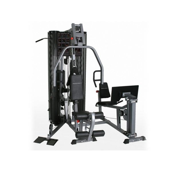 Bodycraft Family Xpress Home Gym [X2]