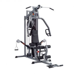 Bodycraft Xpress Pro Home Gym [XPRESS PRO]