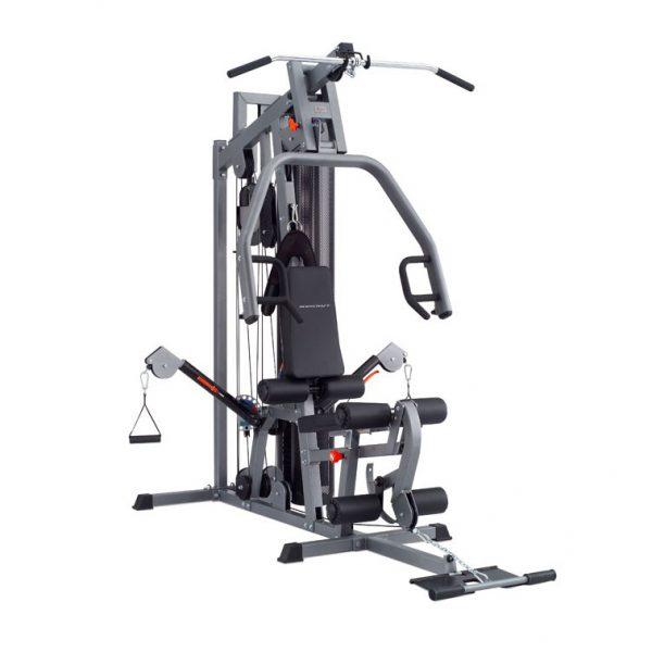 Bodycraft Xpress Pro Home Gym [XPRESS PRO]