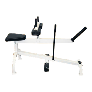 Yukon Commercial Seated Calf Machine SCM-300