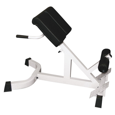 Yukon Fitness 45-degree Hyperextension 45-HYP