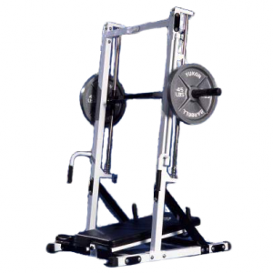 Yukon Fitness Angled Leg Press Machine ALP-150