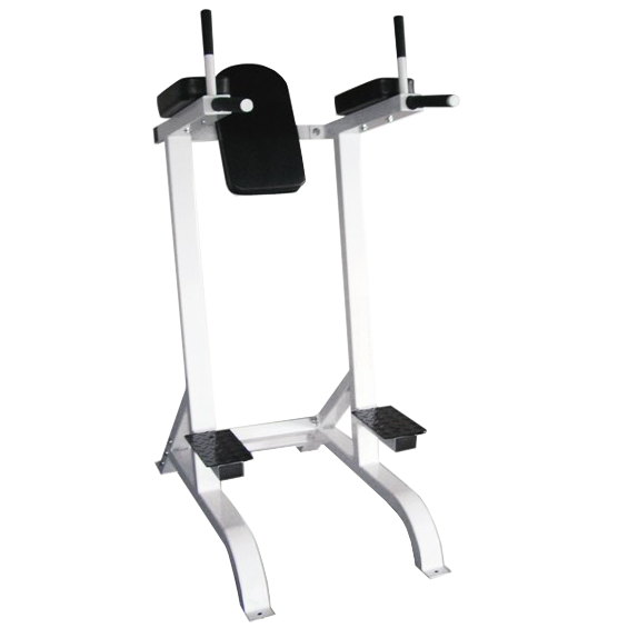 Yukon Fitness Leg Raise / Dip Machine COM-VKR
