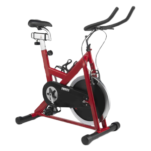 Yukon Higol Indoor Cycle [HGL-38]