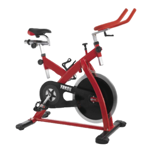 Yukon Higol Indoor Cycle [HGL-68]