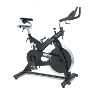 Yukon Higol Indoor Cycle [HGL-PRO68]