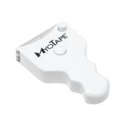 Accufitness Myotape Body Tape Measure
