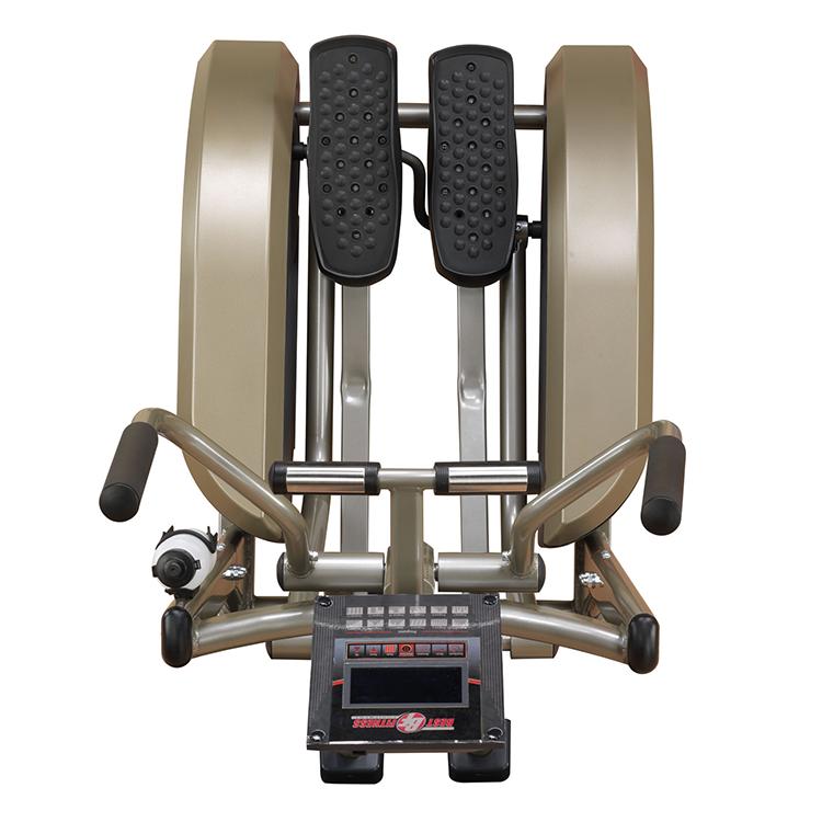 3D Gym Design & 3D Fitness Layout Portfolio   Fitness Tech