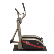 Best Fitness Center Drive Elliptical [BFE1] - side view