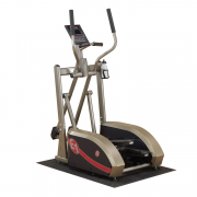 Best Fitness Center Drive Elliptical [BFE1]