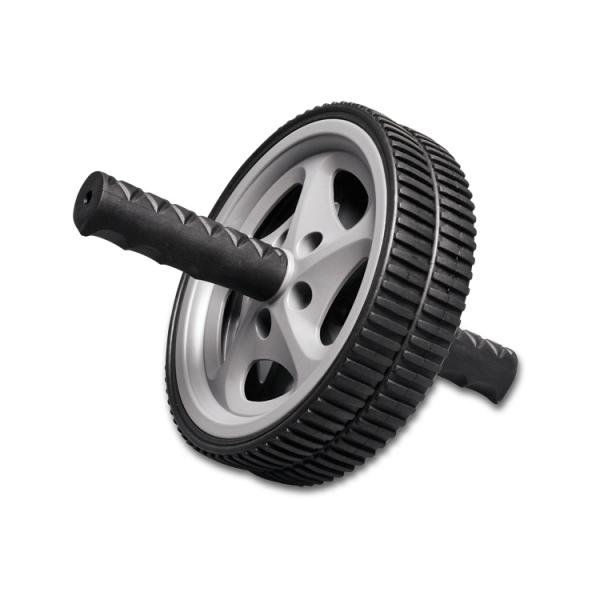 Body-Solid Ab Wheel [BSTAB1]