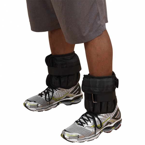 Body-Solid Ankle Weights [BSTAW10-BSTAW20]