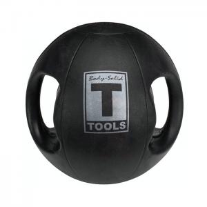 Body-Solid Dual Grip Medicine Balls [BSTDMB]