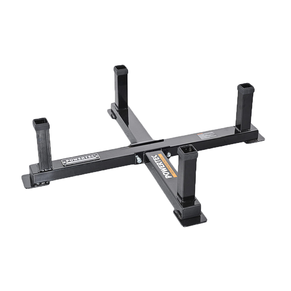 100 Powertec Bench Manual Body Solid Weight Bench Assembly Bench Decoration Powertec