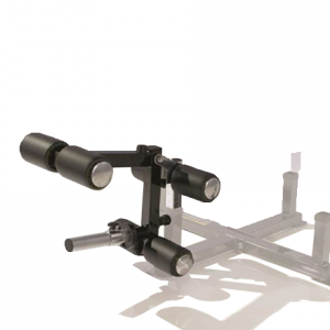 Powertec Workbench Leg Lift Accessory [WB-LLA14]