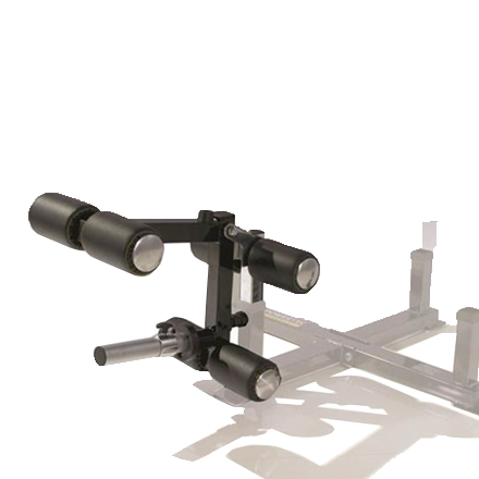 Powertec Workbench Leg Lift Accessory [WB-LLA14]